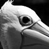 Kwheatland's avatar
