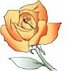 KWhipkey's avatar