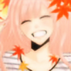 kwia169's avatar