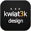 kwiat3k's avatar