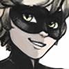 kwiatku's avatar