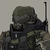 Kwibl's avatar