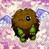 Kwiboh's avatar