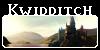 Kwidditch's avatar