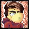 Kwiddles's avatar