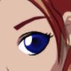 kwigbo's avatar