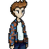 kwijiboenator's avatar