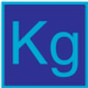 Kwik-Gambino's avatar