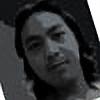 kwiksketch's avatar