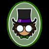 Kwilia's avatar