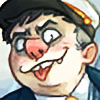 Kwillow's avatar