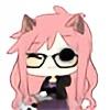 kwills84's avatar