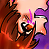 kwinchestter's avatar