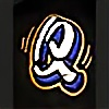 kwinz's avatar
