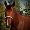 kwirsta's avatar