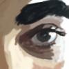 kwisatzhaderak's avatar