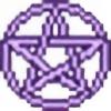 kwitchwolf's avatar