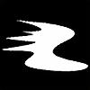 kwiwii's avatar