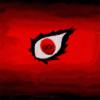 Kwixalot's avatar