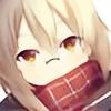 kwkunai's avatar