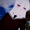 kwn0411's avatar