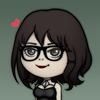 KwnBlack's avatar