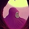 Kwnnos's avatar