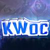 kwoc's avatar