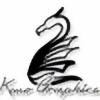 kwographics's avatar