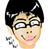 KwokKinYuen's avatar