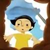 kwoklin's avatar