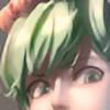 kwokshing0905's avatar