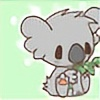 KwolaFactory's avatar