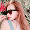 Kwon21's avatar