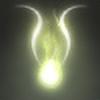 kwondo51's avatar