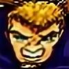 KwongBee-Arts's avatar