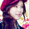 KwonKye's avatar