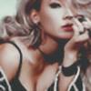 KwonLee's avatar