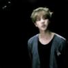 KwonMeny's avatar