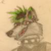 Kwoof11's avatar