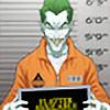 kworks-flats's avatar