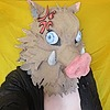 Kworu's avatar