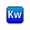 Kwpolska's avatar
