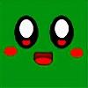 kwsin's avatar