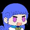 kwtsag's avatar