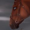 Kwue's avatar