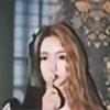 KX-chewiee's avatar