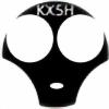 kx5h's avatar