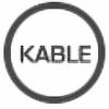 Kxble's avatar