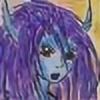 kxeron's avatar